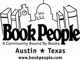 Book People, Austin