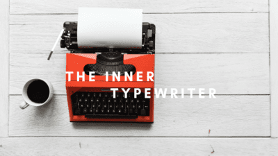 The Inner Typewriter
